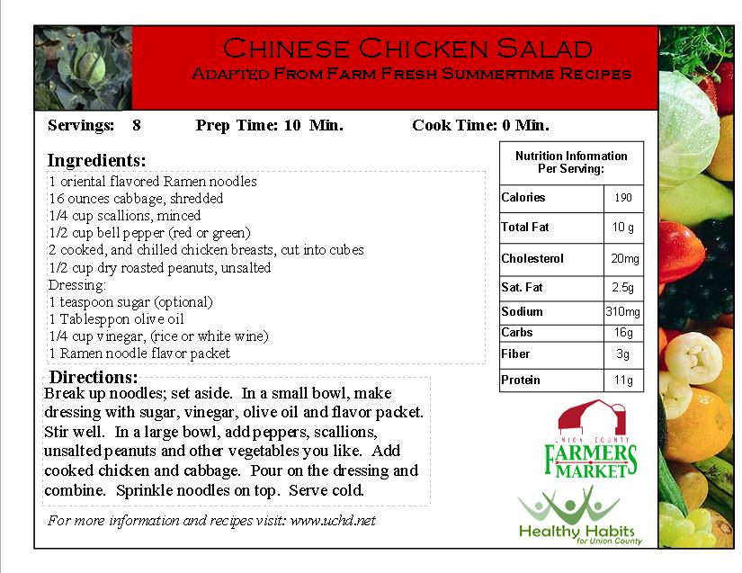 Chinese Chicken_Salad__2012